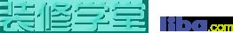 篱笆学堂logo